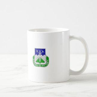 172nd INF (MTN) Mug