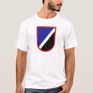 172nd INFANTRY REGIMENT T-Shirt