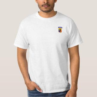 172o Camiseta de los INF (MTN) Poleras