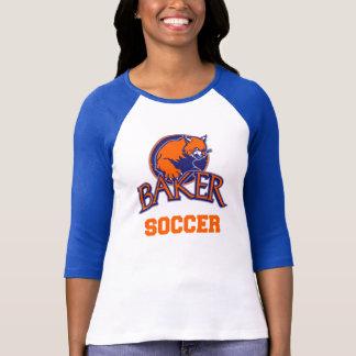 173a7f47-e T-Shirt