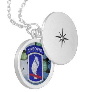 173rd airborne brigade veterans vets necklaces