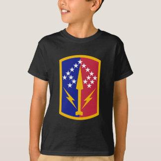 174 Air Defense Artillery Brigade T-Shirt
