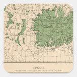 174 Apples, pears, principal regions Sticker