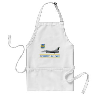 174 Fighter Wing F-16 Fighting Falcon Aprons