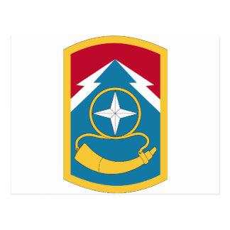 174o Brigada de la infantería Tarjetas Postales