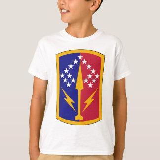 174th Air Defense Artillery Brigade T-Shirt