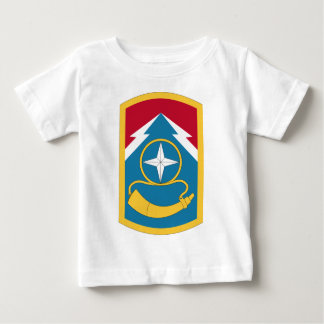 174th Infantry Brigade Baby T-Shirt