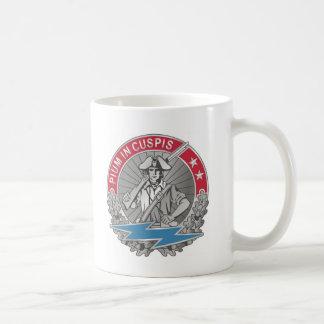 174th Infantry Brigade Coffee Mug