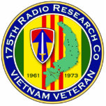 175o RRC 2 - ASA Vietnam Escultura Fotografica