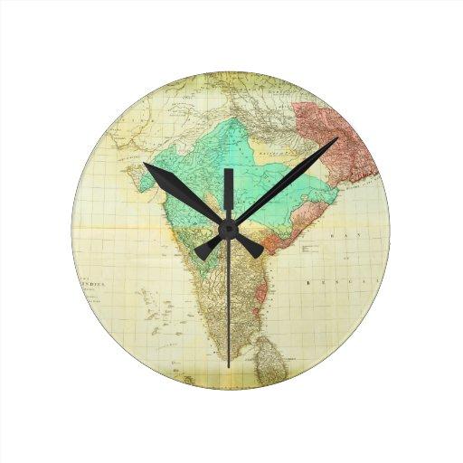1768 los indies del este con Roads.jpg Relojes