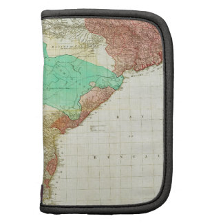 1768 The East Indies with the Roads.jpg Planners