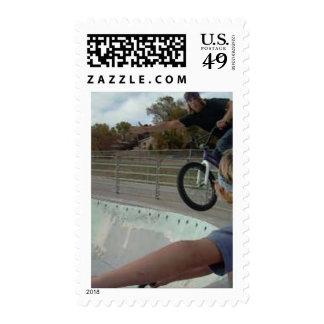 176_0001 estúpido sellos