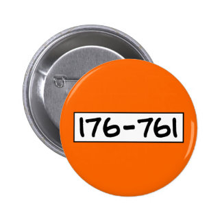 176-761 PIN REDONDO 5 CM