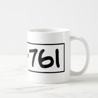 176-761 TAZA