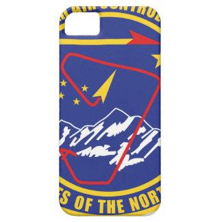 176o Ala, Guardia Nacional del aire de Alaska iPhone 5 Carcasa