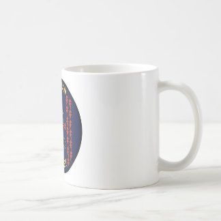 176th AHC Minuteman Musket Mugs