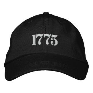 1775 Hat