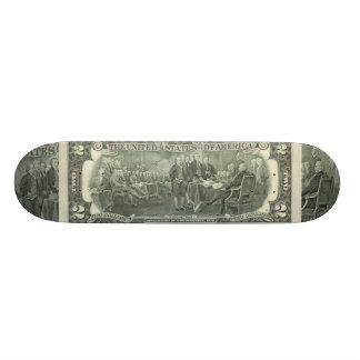 1776  d i skateboard