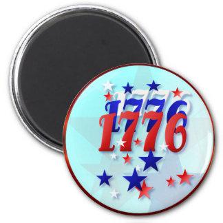 1776 imanes imán redondo 5 cm