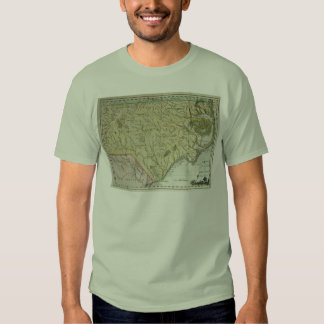 1779 North Carolina Shirt
