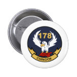 178o Assault Support Helicopter Company Pins