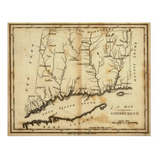 1794_map_of_connecticut_poster-raabee5170b6b45b58ce9b9add95b8471_3x03_325.jpg