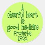 17:22 de los proverbios etiquetas