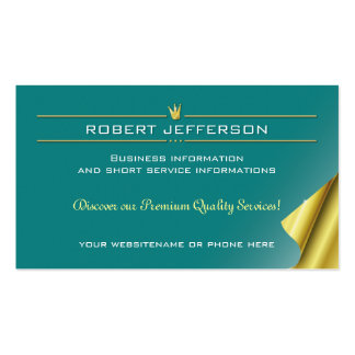 17 Business Card Beauty Fitness Therapy Spa