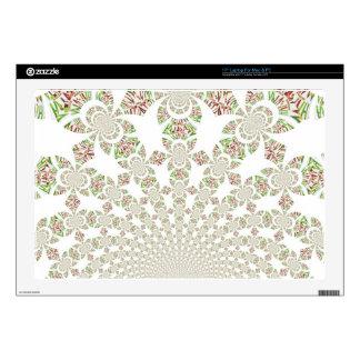 17 Inch Laptop Skin Template Hakuna Matata