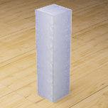 17.JPG WINE GIFT BOX