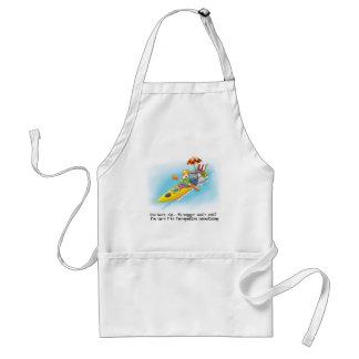 17_kitchen_sink delantal