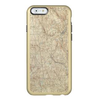 17 Waterbury sheet Incipio Feather® Shine iPhone 6 Case