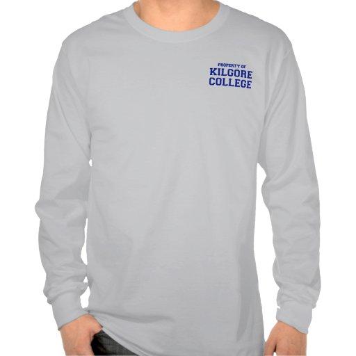 17b81e11-b camiseta