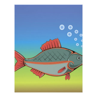 17fish letterhead