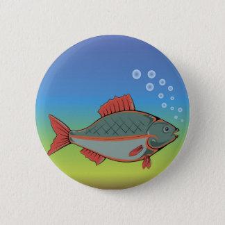 17fish pinback button