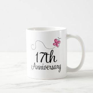 17th Weding Aniversary Gift 015 - 17th Weding Aniversary Gift