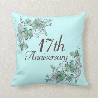 17th Weding Aniversary Gift 017 - 17th Weding Aniversary Gift