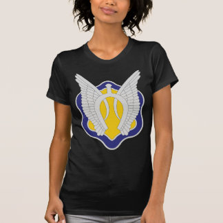 17th Armored Cavalry Regiment Tees
