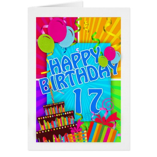 Explore Our Range Of Birthday Cards For Her Card Factory 17th