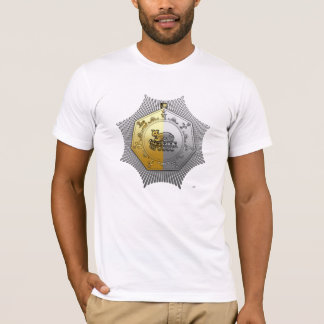 17th Degree: Knight of the East and West T-Shirt