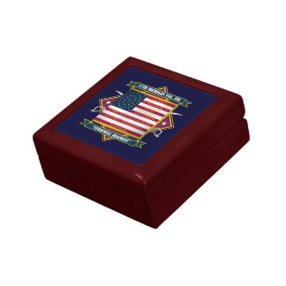 17th Michigan Volunteer Infantry Shirts Gift Box