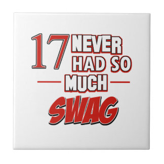 17th Wedding Anniversary Designs GiftsT-Shirts, Art, Posters ...