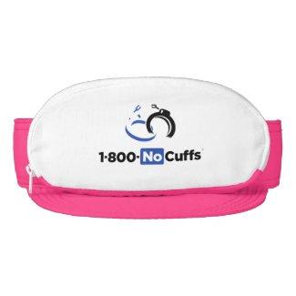 1800NOCuffs Visor