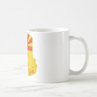 180 Field Artillery Regiment Coffee Mug