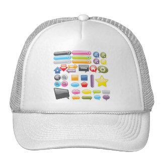 18107194-[Converted] Trucker Hat