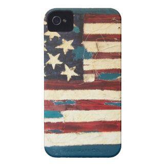 1812-Stars-and-Stripes-1024x768.jpg iPhone 4 Case