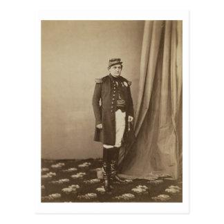 1822-91) príncipes Napo de Napoleon-José-Charles-P Postal