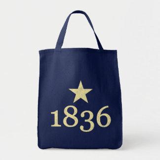 1836 TOTE BAGS