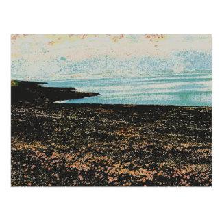 183b postcard