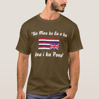 1843 T-Shirt